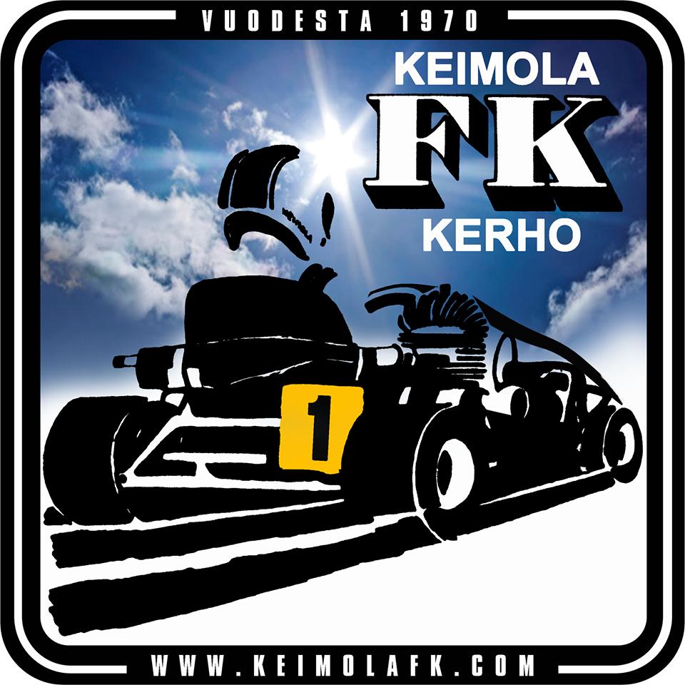 Keimola FK-kerho